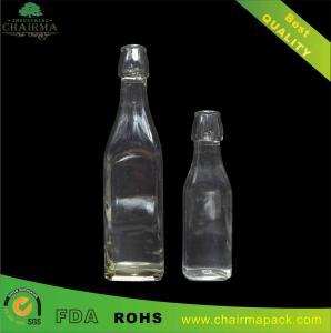 Best Series Fresh&Lock Glass Bottle wholesale