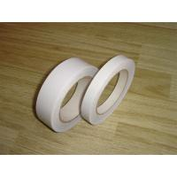 Best Strong adhesive opp double sided tape with solvent glue for sticking by China wholesale