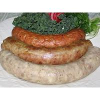 Best Natural Sausage Casing wholesale