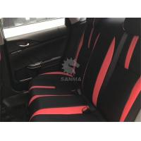 China Professional Car Seat Cover Professional Seat cover for car on sale