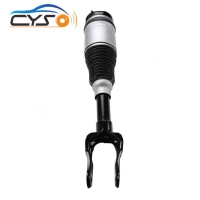 Best Jeep Grand Cherokee 68059905AD 68059905AB Air Suspension Shock Absorber wholesale