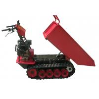 Best Mini Dumper WB02 wholesale