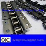 Best Combine Chain , type C210AF1 , C212AF1 , ZGS38 , ZGS38F1 , 415F1 , 415S , 415SF wholesale