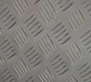 Best Aluminium Tread Plate wholesale