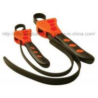Best 2PC Strap Wrench wholesale
