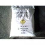 Best Sodium Chlorate wholesale