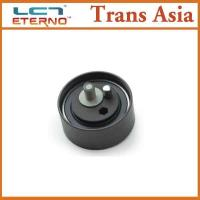 China Tightening Serpentine Belt Tensioner , 078109243R 078109243Q on sale