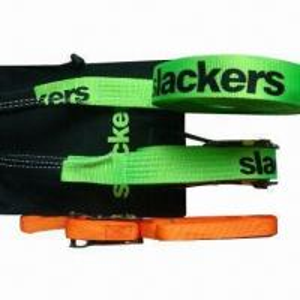 Best 2 inches slackline, RTD5023 ratchet tie down wholesale