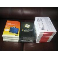 China English Language Microsoft Office 2010 Retail Version For Global Area on sale