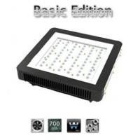 Best Cidly New Series ZA 120W Dimmable LED Gorw /Aquarium Lights wholesale