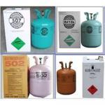 Best refrigerant r134a r22 r404a ect wholesale