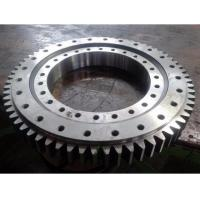 China Rothe Erde slewing bearing manufacturer, China slewing ring(KD 600) on sale