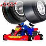 Best APEXIS Rental Go Kart Tire for 10x4.50-5, 11x7.10-5, 10x3.60-5, 11x6.00-5, Indoor, Outdoor Kart, Rental Entertainment wholesale