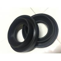 Best Corrosion Resistant Toilet Flush Rubber Seal Gasket With No Deformation Leakage Free wholesale
