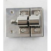 China Glass gate magnetic latching relay EK300.11 on sale