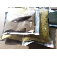 Best China Supplier Propolis Extract Powder wholesale