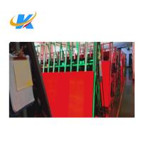 China p4 led modules p4 indoor full color led display sign p4 SMD rgb led sign board for advertising on sale