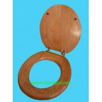 Best Wood Toilet Seat Covers wholesale