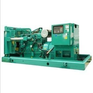 Best Cummins Generator  Series (QSK23-G3; KTA60-G3; QSK60-G8) wholesale