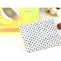 Best Effective Infra Magnetic Infrared Tdp Infrared Patch for Chronic Prostatitis wholesale