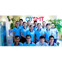 Qinyi Electronics Co.,Ltd QYSMT