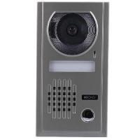 China Color CCD Outdoor Camera (MC-560F67) on sale