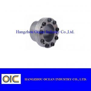 rigid shaft coupling Keyless Locking Assembly Ringspann Germany Standard RLK130 RLK132 RLK133 RLK200