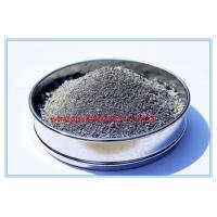 China water basic aluminum paste  for  light weight concrete block on sale