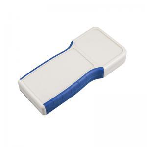 Best Abs Pcb 210x100x32mm Plastic Handheld Enclosures wholesale
