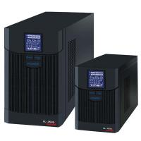 Details Of Pure Sine Wave Line Interactive Ups 1000va 700w