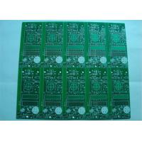 Best Eco Friendly Electric Multi - Layer Printed Circuit Board Pcb Assembly wholesale