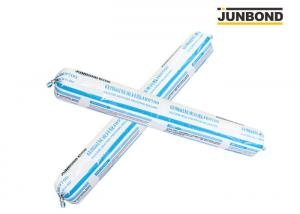Best JB 9700 Glazing Silicone Sealant Cartridge 590Ml Interior Exterior Adhesion wholesale