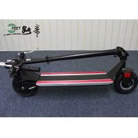 Best Fast Street Legal Standing Portable Electric Scooter Street Legal 36V 350W wholesale