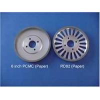 Buy cheap Superabrasives, CBN and Diamond Grinding Wheels from wholesalers