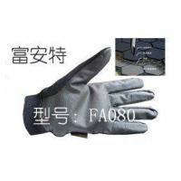 China Puncture Resistance Glove on sale