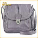 Best Lady PU Shoulder Handbag wholesale