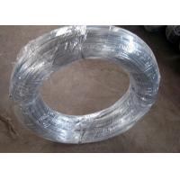 China Q195 22Bwg-10Bwg  Steel Iron Wire *25KG Packing on sale