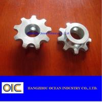 Best Durable special Industrial Sprockets wholesale