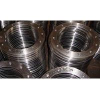China DIN flanges,hydraulic flanges on sale