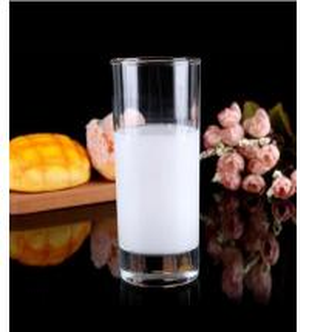 Best GLass cup for milk/juice/beverage wholesale