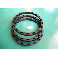 Best OEM Precision Plastic Injection Molded Parts For Agricultural Equipment wholesale