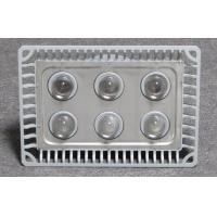 Best IP65 200W Led flood lighting  , 5 Years Warranty Industrial LED Flood Lights wholesale