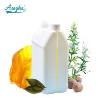 Best Purify Air Aromatherapy Essential Oils For Commercial Scent Machine wholesale