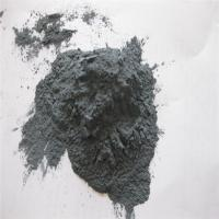 Best Conscience black silicon carbide supplier in abrasives and refractory wholesale