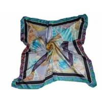 Best South Africa Scarf (HP-2357) wholesale