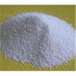 Best Food Grade Amino Acids Pharmaceutical raw material amino acid L-Alanine AJI97 wholesale
