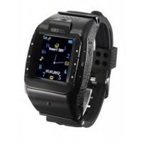 Best N388+ Watch Mobile Phone,Wrist Mobile Phone,Wrist Watch Phone GSM Quad Band Unlcoked Mobil wholesale