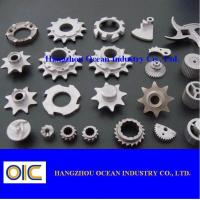 Best Special Sprockets wholesale