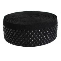China Hats Extra Wide Elastic Bands Decorative Elastic Waistband Almost Odorless on sale