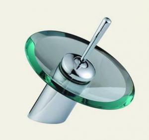 Best Single handle& hole wash basin mixer wholesale